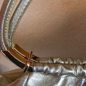 Versace Bags - Gianni Versace Clutch